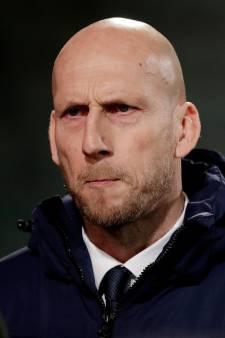 PEC Zwolle gaat strijd met Groningen én de nachtkaars aan