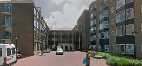 Woonzorgcentrum Greunshiem in Leeuwarden in quarantaine na tien coronabesmettingen