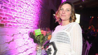Buurtkantine 3L sleept de award 'Start-up van het Jaar' in de wacht