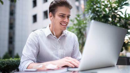 8 voordelen van een virtuele jobbeurs