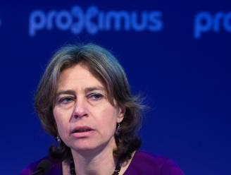 KPN dropt benoeming ex-Proximus-CEO Dominique Leroy na omstreden aandelendeal