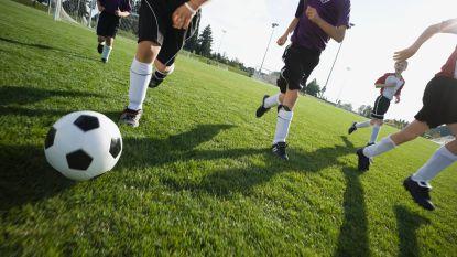 'Sport mijn kind gezond?': gratis infoavond voor ouders bij SK Lochristi