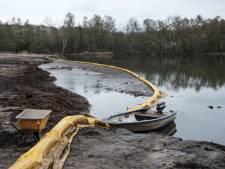 Actiegroep wil storten van grond in kleiput Winterswijk stilleggen