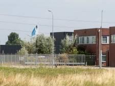 Gestolen dienstwapen bij wapenroof Zutphen duikt op in Brabant