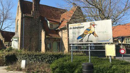 """Schepencollege stuurt plannen voor nieuwe gemeenteschool bij: """"Geen lelijke blokkendoos,  maar stijlvolle afwerking"""""""