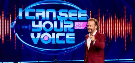 Nieuwe show Carlo Boszhard moet RTL-hit worden: 'Net zo hysterisch als The Masked Singer'