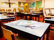 Overeenstemming over scholencluster aan Platanenlaan in Zevenaar