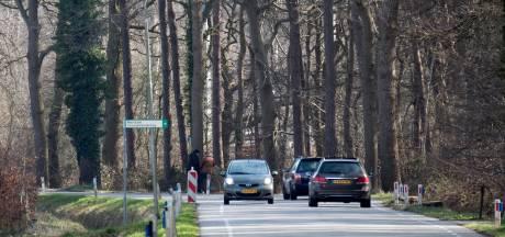 63 kilometer per uur te hard: motorrijder raakt rijbewijs kwijt na snelheidsovertreding in Winterswijk