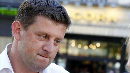 Ook John Crombez vangt bot: nog geen coalitie in Oostende