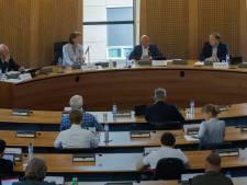 Helmondse gemeenteraad blinkt niet uit in controlerende rol: 'Vraag gesteld, meer kunnen we niet doen'