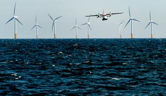 Onheilsprofeten die stijging van de zeespiegel voorspellen negeren wetenschappelijke kennis