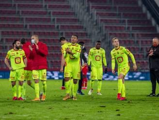 Nog een speler en twee stafleden leggen positieve coronatest af bij KV Mechelen