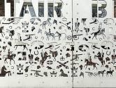 Soap kost Bergen op Zoom tienduizenden euro's, curator staat versteld