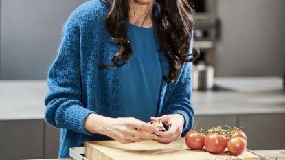 Supervet, dik oké: met deze recepten van Sandra Bekkari is vet niét slecht