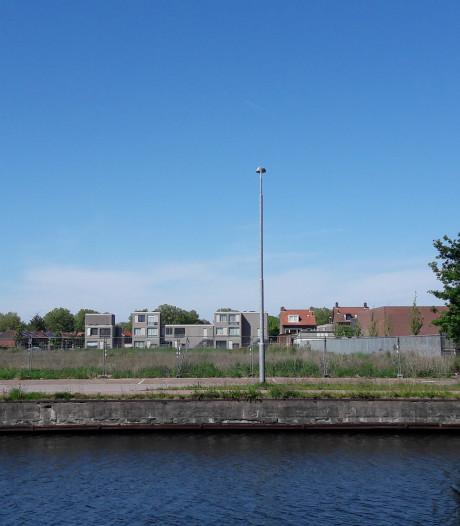 Vertraging nieuwe dierenopvang regio Eindhoven door stikstofdiscussie