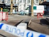 """Zitbanken Sint-Jansvliet voortaan verboden terrein: """"In strijd tegen samenscholingen"""""""