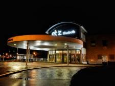 'Daling ziekenhuisopnamen in Brabant, tweede golf coronapatiënten in aantocht'