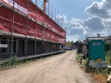 Fractie LEV nodigt gedeputeerde opnieuw uit in Hilvarenbeek voor gesprek over woningbouw
