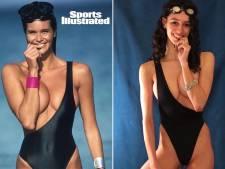 Des femmes recréent des couvertures sexy de Sports Illustrated