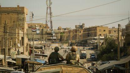 Zeker 92 strijders en 51 burgers gedood bij IS-aanval in Syrië