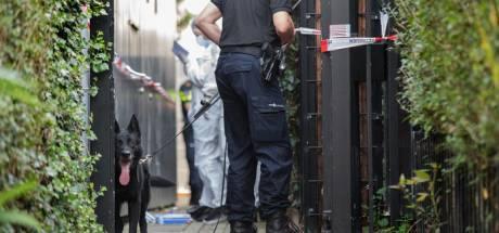 Man (29) uit Ede blijft vastzitten voor dood transvrouw Bianca