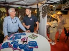 Glasvezelsafari in Helmond: 'Verschrikkelijk om je in te verdiepen'