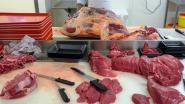 """VN: """"Bewerkt vlees kan kanker veroorzaken"""""""