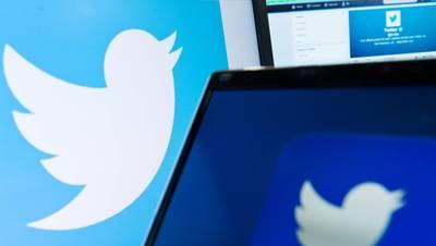 Dit zijn de actiefste twitteraars van Zeeland