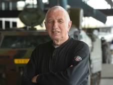 Culemborger Jack van der Winkel (81) overleden