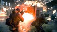 GAMEREVIEW. Call Of Duty: Modern Warfare stapt nieuw tijdperk binnen en koos gelukkig niet de gemakkelijkste weg