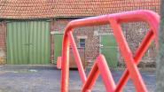 Nog twee verdachten drugslabo's in Vlamertinge en Reninge in de cel