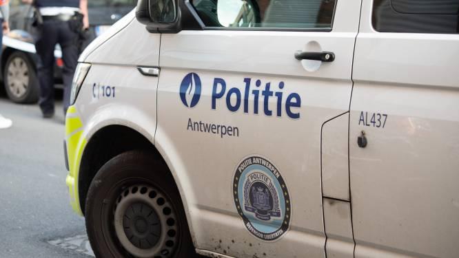 Politie betrapt 21 sluikstorters op heterdaad met behulp van tijdelijke camera's