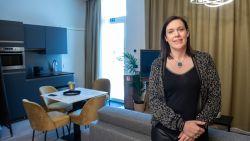 Leopoldhotel Oudenaarde start volgende week al met boekingen voor Ronde van Vlaanderen 2020