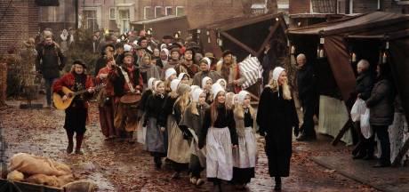 Twenterand leert van miskleun in Westerhaar: werkzaamheden in Den Ham klaar voor Historisch Schouwspel