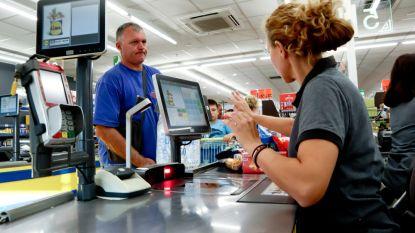 Retail digitaliseert: dit betekent het voor de werknemers