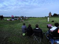 Heteren krijgt 'Arnhemse' kunstroute