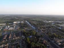 60 nieuwe woningen in Vroomshoop: 'Woningmarkt kwam ook hier onder druk te staan'