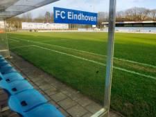 FC Eindhoven - TOP Oss vrijdag uitverkocht dankzij sponsor