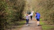 Oost-Vlaanderen opent twee provinciale domeinen voor wandelaars