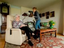 Heibel leidt tot einde van thuishulporganisatie in Apeldoorn: 'Dit doet me heel veel pijn'