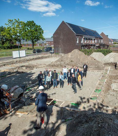 West-Brabantse corporaties zijn verhuurdersheffing kotsbeu: 'Huurder is hier de dupe van'