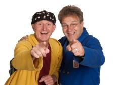 Ernst en Bobbie: theaterbelevenis waar geen spelcomputer tegenop kan