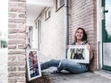 Van New Yorkse zwerver tot Duivense wolvenactivist: Willeke zet al vijftien jaar kleurrijke mensen op de foto