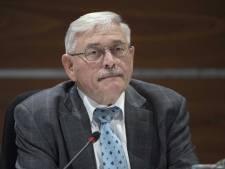 'Omstreden Brunssumse wethouder kan blijven zitten'