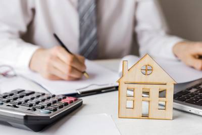 Is dit hét moment om de hypotheek over te sluiten?