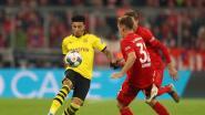 Steeds meer lichten op groen voor herstart van Bundesliga op 15 mei, donderdag topoverleg bij Duitse Voetballiga