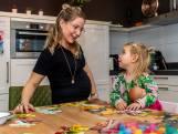 Van zwanger tot gepensioneerd: waar let je op in welke levensfase?