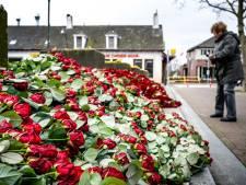 100 dagen corona in Brabant: 'Er stortte iedere dag een vliegtuig neer op de parkeerplaats'
