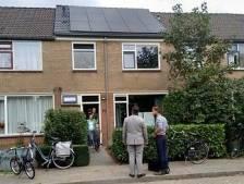 Wel vijf miljoen voor Ermelo - en niet voor Apeldoorn - voor aardgasvrij maken woonwijk