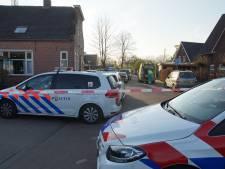 Meisje (6) aangevallen door twee rottweilers, zwaargewond per traumaheli naar ziekenhuis